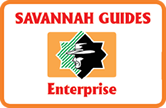 Savannah Guides Enterprise