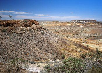 australian outback safari tours